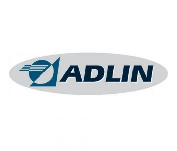 Adlin Plásticos Ltda