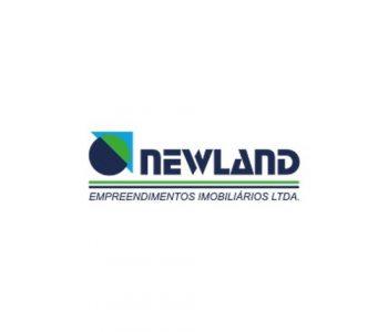 Newland Empreendimentos Imobiliários